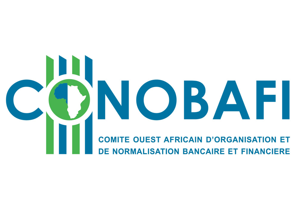 ACTIVITES DU CONOBAFI – DEUXIEME TRIMESTRE 2019