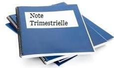 ACTIVITES DU CONOBAFI – 2ème TRIMESTRE 2020