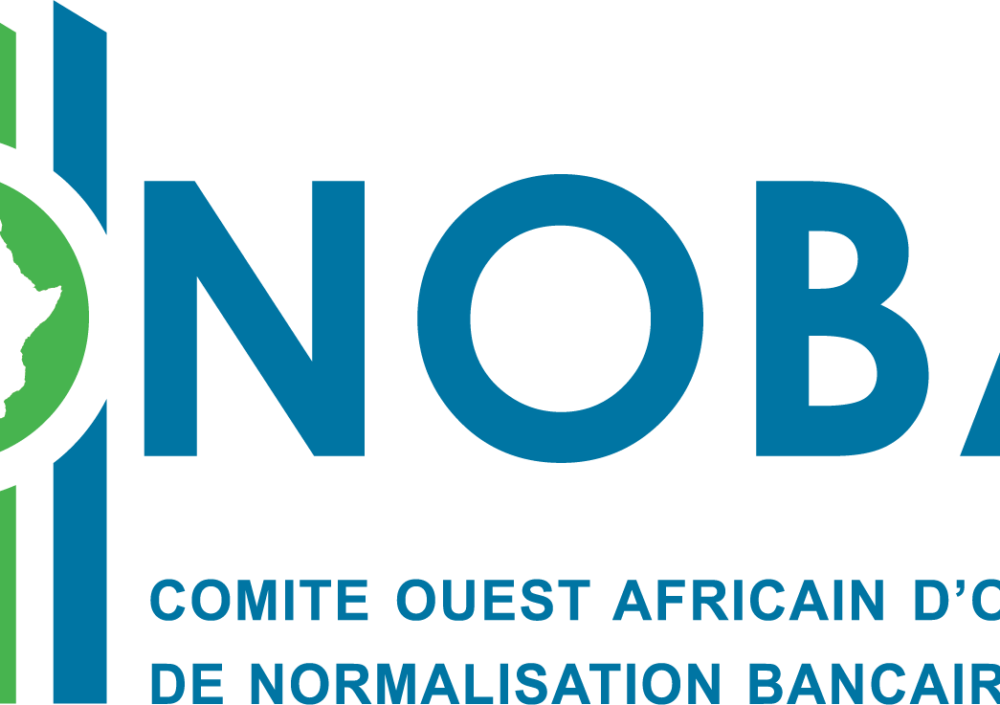 ACTIVITES DU 3e TRIMESTRE 2020 – CONOBAFI